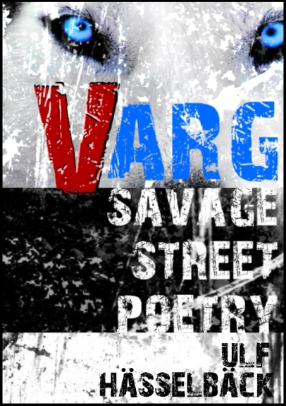 VARG_Omslag_Digitalt
