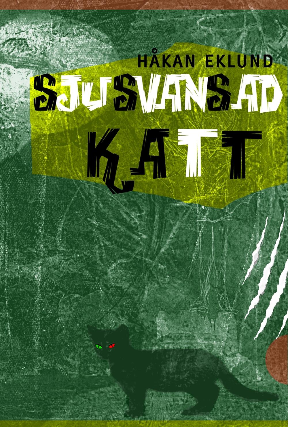 DIGITALT_OMSLAG_Sjusvansad_Katt