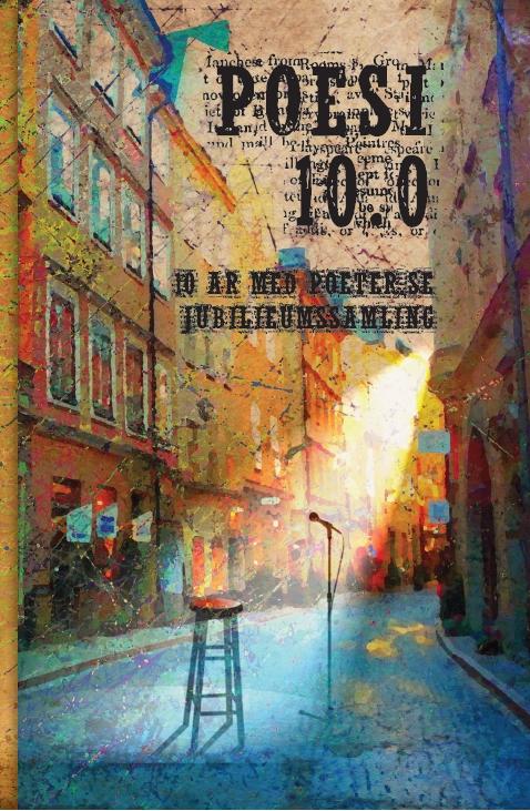 OMSLAG_DIGITAL_POESI_10_jubileumssamling_poeter