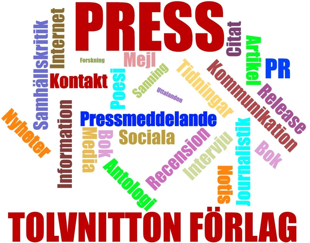 press_rum_tolvnitton_forlag_bgd