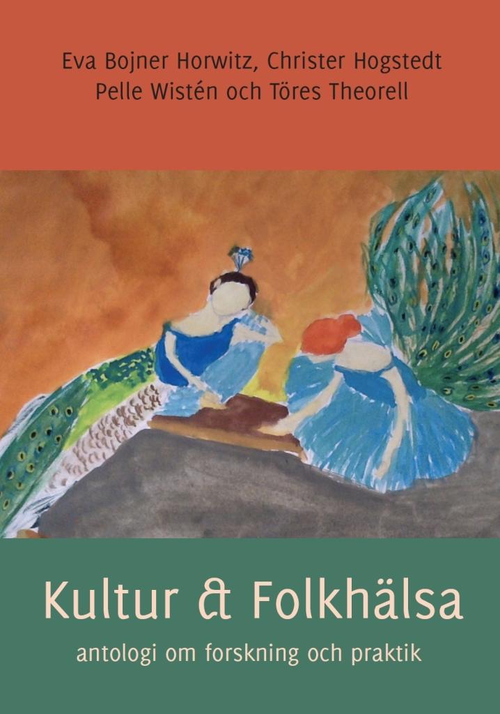 Kultur_Folkhalsa_OMSLAG_DIGITAL