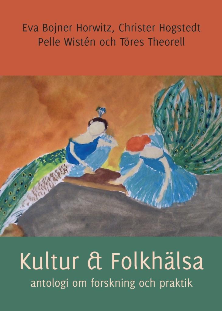 Kultur_Folkhalsa_Omslag_DIGITAL_jpg