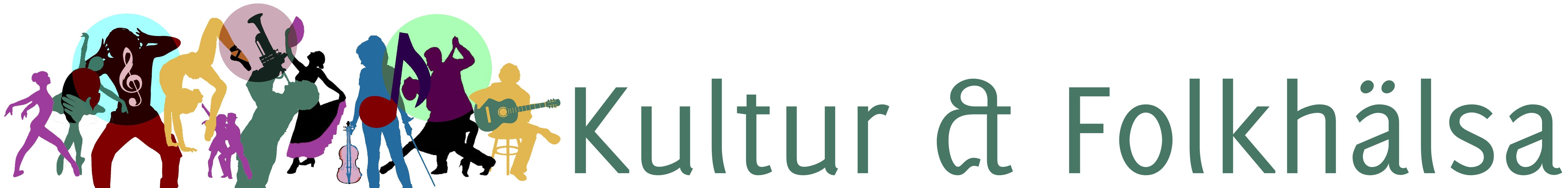 Kultur & Folkhälsa