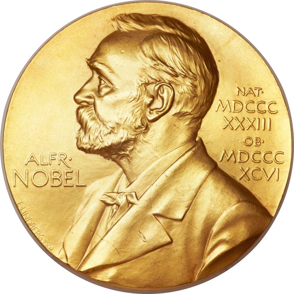 Alfred Nobel.jpg