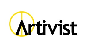 Atrivist