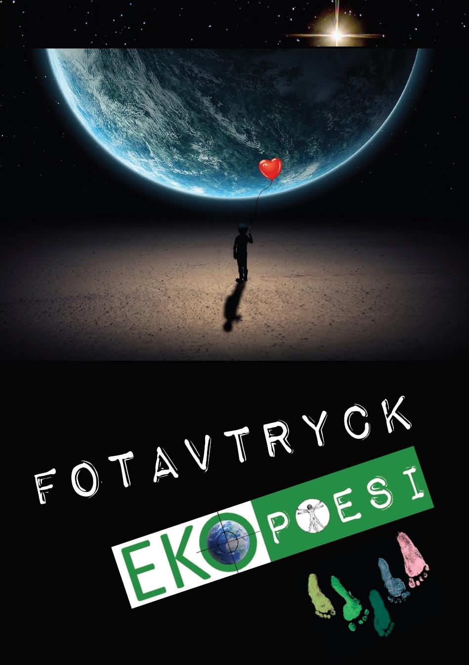 DIGITALT_OMSLAG_FOTAVTRYCK